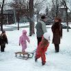 winter 069.jpg