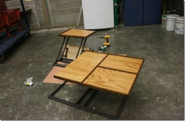 Mesa de centro diferente (4)