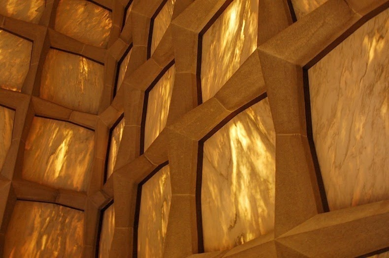 beinecke-library-3