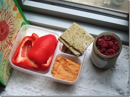 lunchbox 005