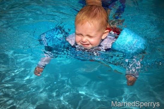 Pool Fun_07_12_2014_5274.NEF