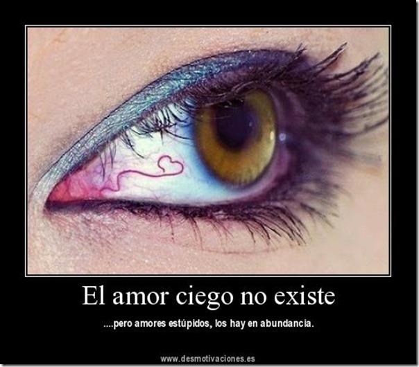 el amor es ciego (12)