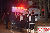 Overturned Vehicle On Saddle River Rd. & South Monsey Rd - DSC_0013.JPG
