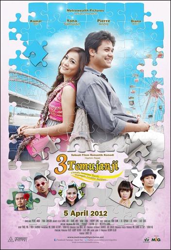 teaser Poster Alamak Toyol_outline