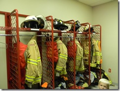 Fire Station and Homeschooling 065