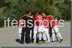 2012-11-10 aetos - asteras (7)