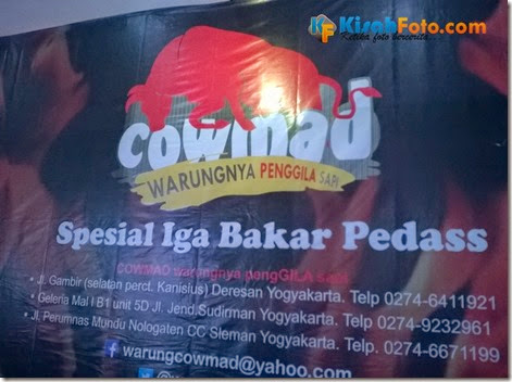 Cowmad Iga Bakar_11