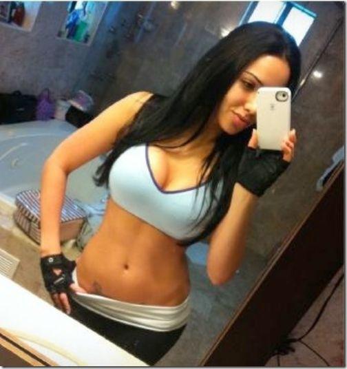 sexy-girls-sports-bras-2