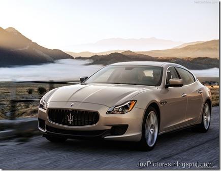 Maserati-Quattroporte_2013_800x600_wallpaper_02