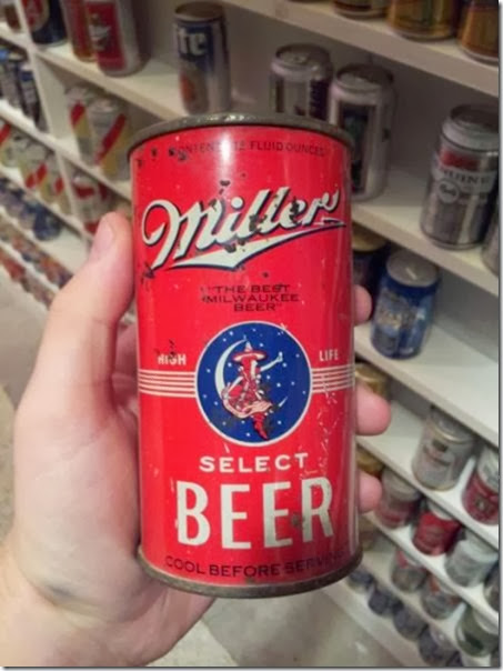 beer-can-collection-12