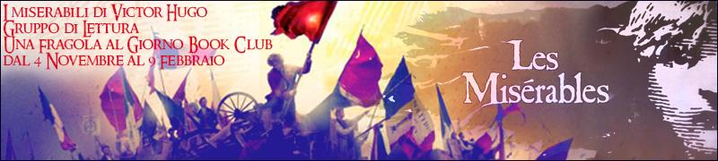 i-miserabili-banner