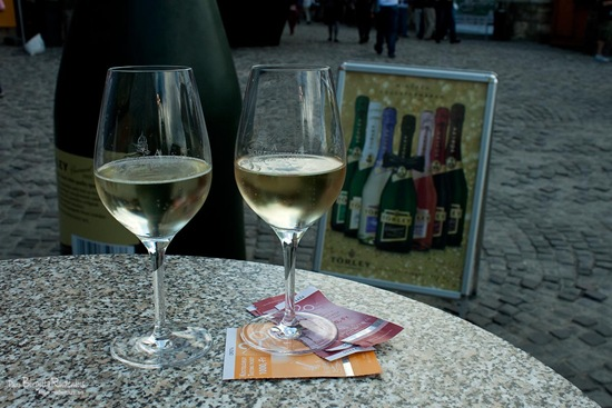 event_20110909_winefestival11