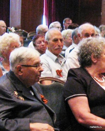 na konferencii sredi veteranov.JPG