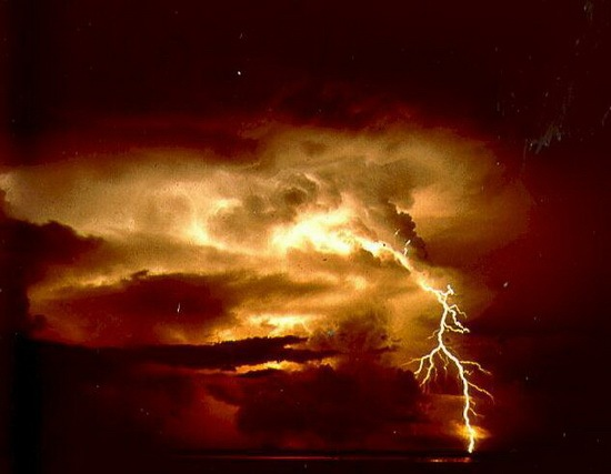 The Beauty of Lightning Photography_55737