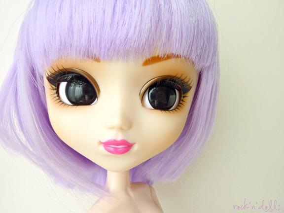 pullip tokidoki x hello kitty violetta review 40