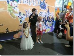 Halloween 2012 017