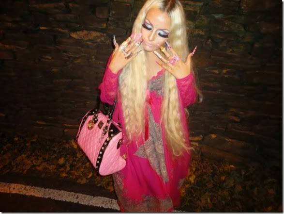 bradford-barbie-doll-23