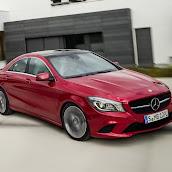 2014-Mercedes-CLA-18.jpg