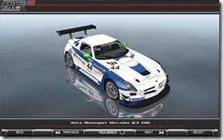 GTR2 2011-09-26 21-35-31-02