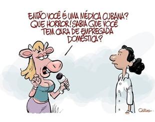 entrevista a médica cubana_Quinho_up