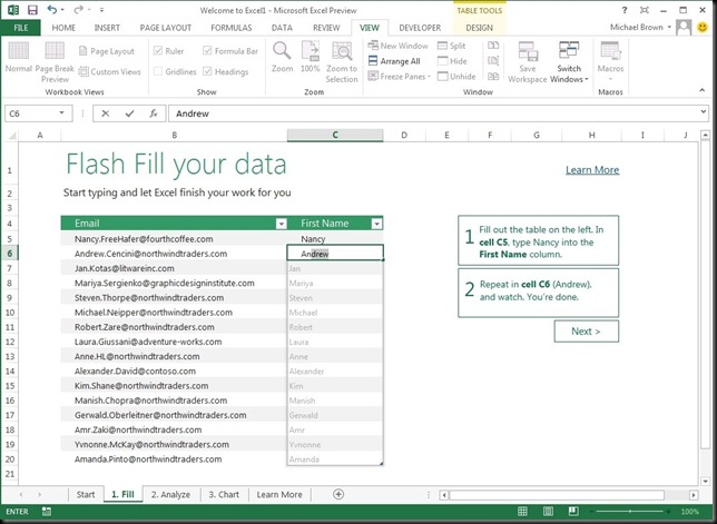 office15_excel_flashfill