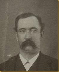 AlbertSchultz