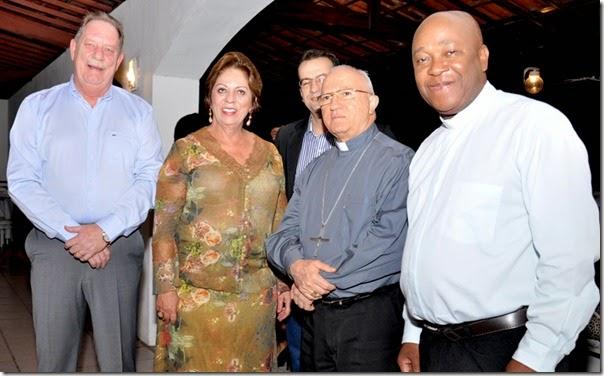 15.07.2014 Jantar novo Comandante do 3 Distrito Naval fot Vivian Galvão (1) copy