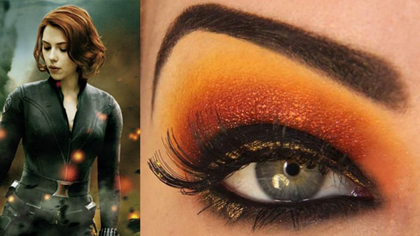 the-avengers-eye-makeup-jangsara-black-widow