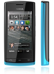 nokia-500_specifications_dimensions_azure_blue