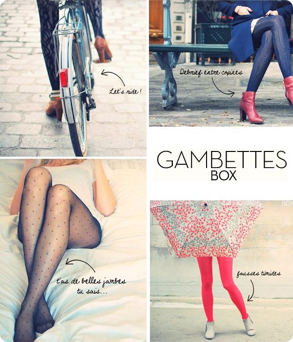 thecoloursofmycloset_gambettesbox