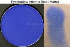 c_AtlanticBlueMatte2