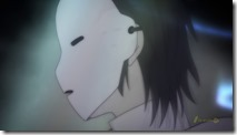 Shin Sekai Yori - 23-14