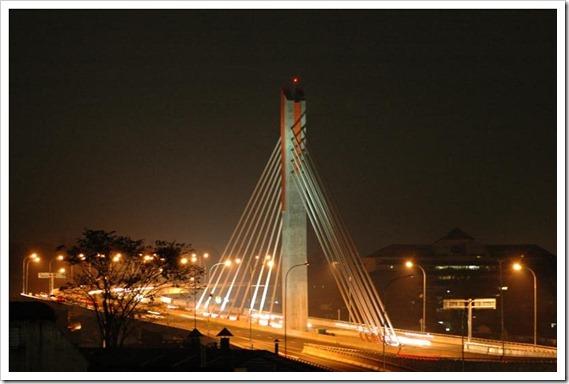 jembatan-pasopati-bandung