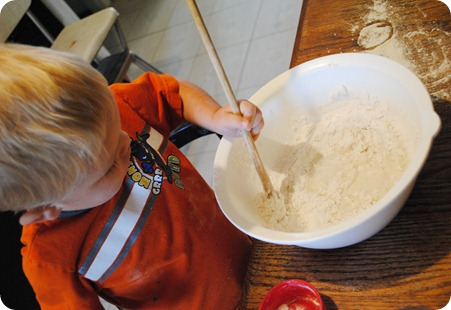 salt dough 008