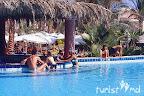 Фото 11 Iberotel Makadi Beach