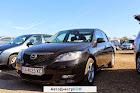 продам авто Mazda Mazda 3 Mazda 3 (BK) Hatchback