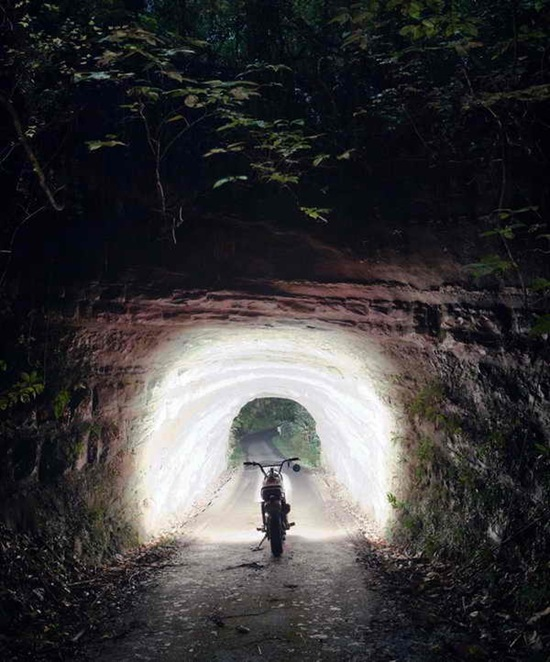 Magic-small-tunnels-14