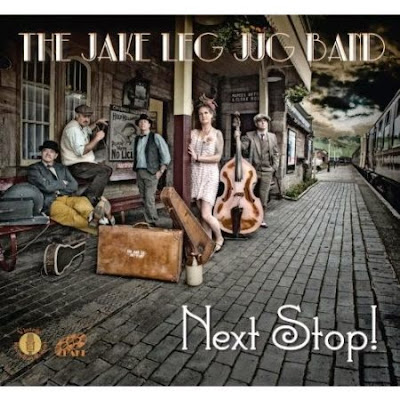 The Jake Leg Jug Band.jpg