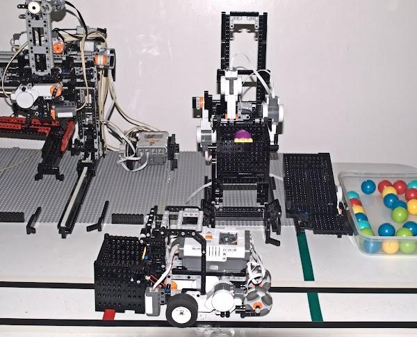 Forklif & Bin Emptying Machine -3.jpg