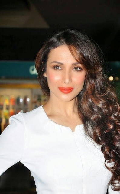 Malaika Arora Khan at Dolly Ki Doli Movie Trailer Launch