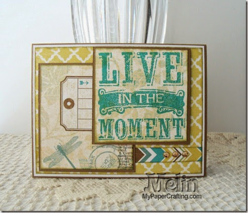 ctmh-skylark-live in the moment card-480