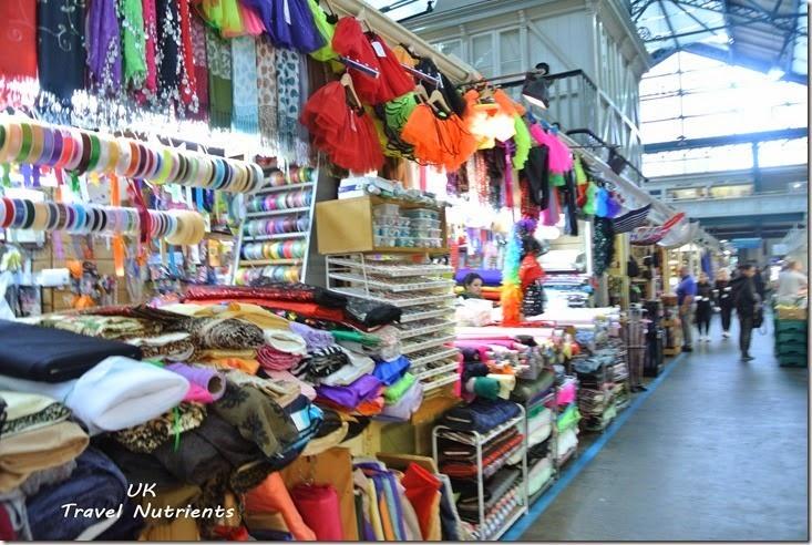 Cardiff-Central-Market-3_thumb1_thumb
