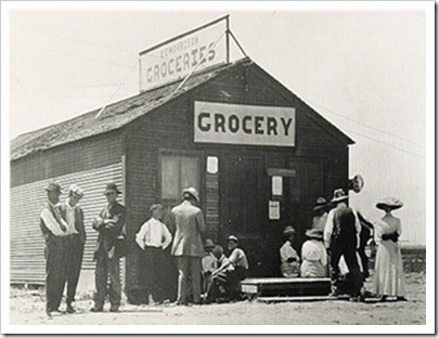 morrison-grocery-1912