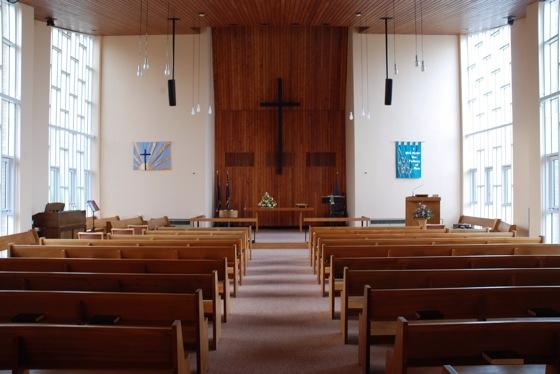 RKSL Runcorn Church 01