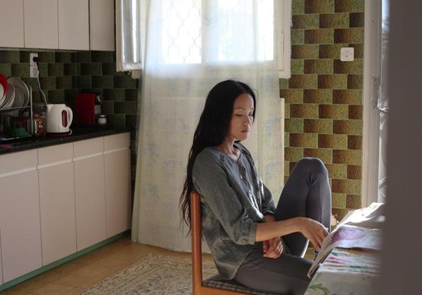 גרטרוד צילום רוני כנעני (15)