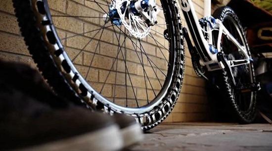 Rodas bicicletas de ar 04
