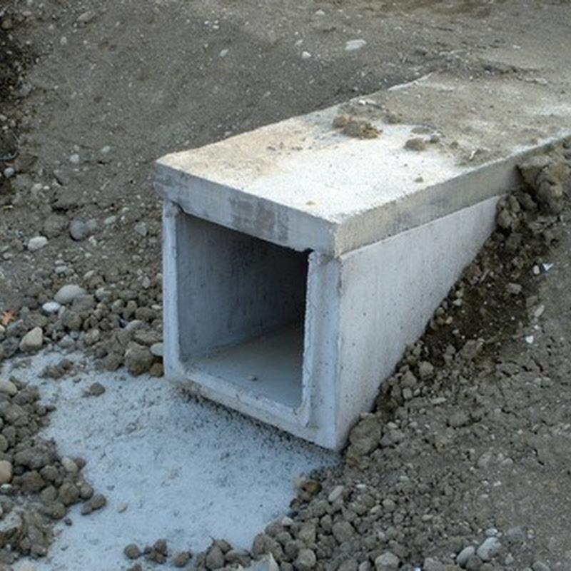 Obras de drenagem solucionam alagamentos na rua Fritz Bruch