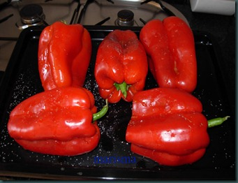 pimientos asados1 copia