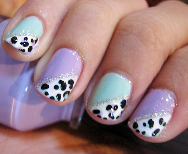 Nail Art Nail Polish Design For Short Nails Images Gallery Nail Art Designs For Short Nails Nail Designs For Short Nails 2013