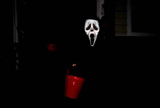 Halloween 2011 014